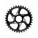 Hope 34T E-bike Spiderless Retainer Ring - Brose