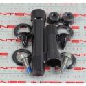 Intense Tazer top link hardware kit