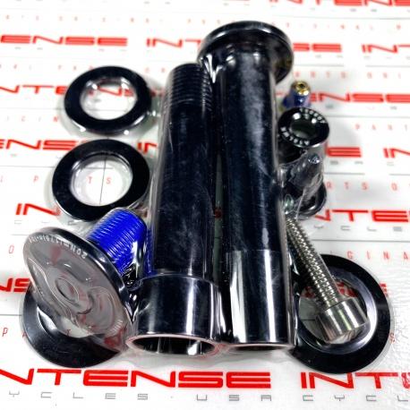 Intense Primer 29/275/S Lower Link Hardware kit