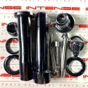 Intense upper link hardware kit - Primer / Recluse / Spider / ACV