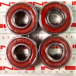 Intense upper bearing kit (Enduro Max 6001)