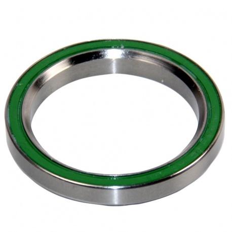 Hope Headset D - Bottom - Stepdown Traditional 49.57 diameter - stock photo