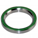 Hope Tapered Headset Bearing 1.5 inch