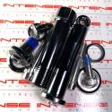Intense Primer/Recluse/Spider/ACV Upper Link Hardware Kit