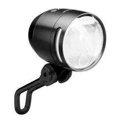 Busch + Muller IQ-XS 70 Lux dynamo light