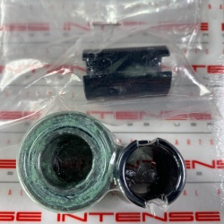 Intense Lower Link Bearing Kit - better picture to follow