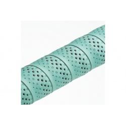 Fizik TEMPO Bianchi coloured road handlebar tape