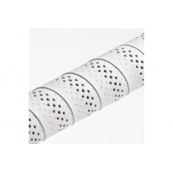 Fizik TEMPO White road handlebar tape