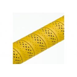 Fizik TEMPO yellow road handlebar tape