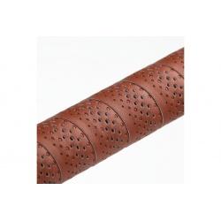 Fizik TEMPO honey (brown) road handlebar tape
