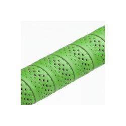 Fizik TEMPO green road handlebar tape