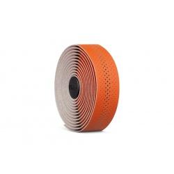 Fizik TEMPO orange road handlebar tape