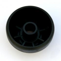 Brompton replacement main roller (wheel)