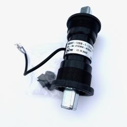Brompton Electric - Torque Sensing Bottom Bracket