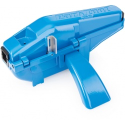 Professional Chain Scrubber - CM-25 - from Park Tool USA