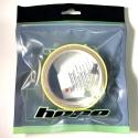 Hope Tubeless Kit - 24mm Tape (Suit 25 Road Rim)