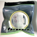 Hope Tubeless Kit - 37mm Tape (Suits Fortus 35W)