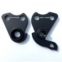 """Intense G1 27.5"""" and 29"""" Syntace 142mm x 12mm dropout kit"""