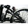 Brompton / Zefal HP pump