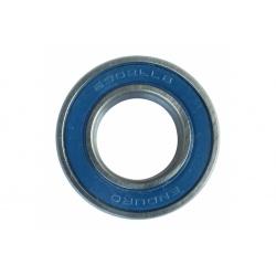 Enduro 6902 LLB ABEC 3 bearing - stock photo
