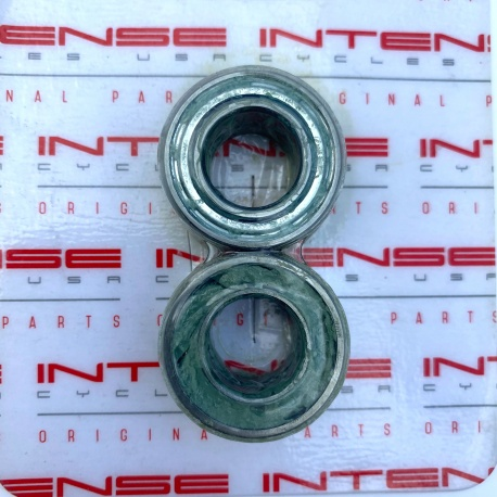 Enduro Max 7001 bearing kit for Intense Bikes