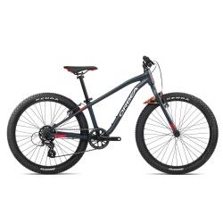 Orbea MX24 Dirt Kids mountain bike 2021