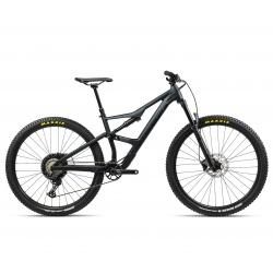 Orbea Occam H30 mountain bike 2020-2021 - stock image