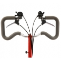 Brompton gear cable 3 speed - P type LWB