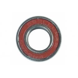 Sealed cartridge bearing ENDURO 688 LLU - ABEC 3 MAX - stock photo