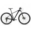 Orbea MX 30 mountain bike - Small - Black/Grey