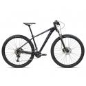 Orbea MX 30 mountain bike - Large - Black/Grey