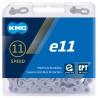 KMC e11 11-speed e-bike MTB/road bike chain