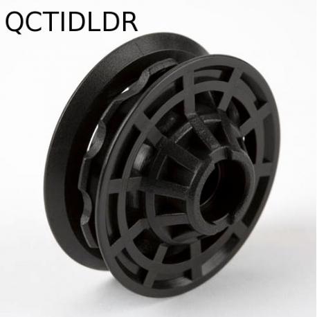 Brompton replacement CT idler wheel - single