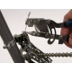 Park Tool USA Fourth Hand Cable Stretcher BT-2