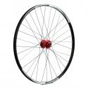 29 inch wheels