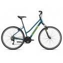Orbea Leisure Bikes