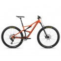 Orbea Occam AM All Mountain MTB