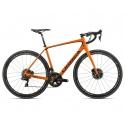 Orbea Avant Endurance Road Bike