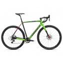 Orbea Terra All-Road Bike