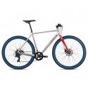 Orbea Carpe Urban Bikes