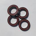 Orbea bearings