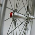 Brompton Wheels