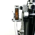 Brompton Pedals