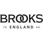 Brooks England - saddles and accessories