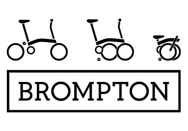 Brompton Spare Parts and Accessories