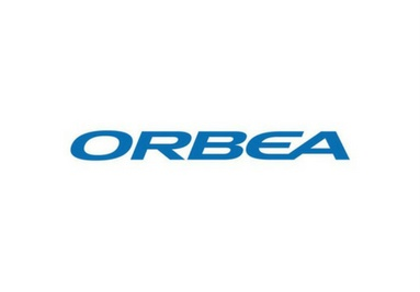 Orbea bicycles and spare parts